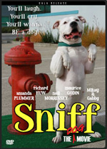 SNIFF - The Dog Movie