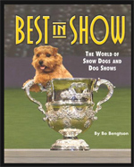 Ebook: Best In Show - The World Of Show Dogs and Dog Shows